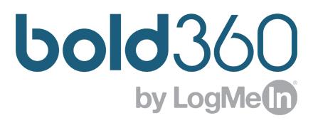 bold360-logo-400.png