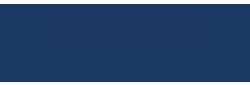 BRIDGES logo web.png