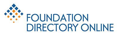 Foundation Directory Online sm.jpg