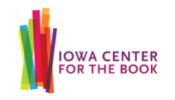 ICB Logo Linking Resource Graphic.png